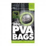 Rod Hutchinson PVA Bag pva zacskó - kicsi