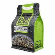 Rod Hutchinson Particle mix magmix - 2 kg
