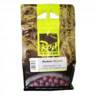 Rod Hutchinson Robin Hood (chili-robin red-fokhagyma-kolbász) bojli 20mm