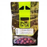 Rod Hutchinson Robin Hood (chili-robin red-fokhagyma-kolbász) bojli 25mm