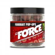 Rod Hutchinson The Force Foodbait Pop-up fűszeres bojli pop-up - 20mm