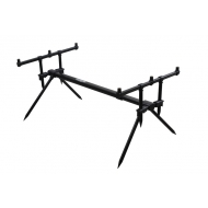 RON THOMPSON Rod Pod Lux 3 botos