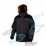 SAVAGE GEAR Proguard Thermo Kabát L-es