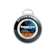 SAVAGE GEAR Regenerator Mono 30m 0.81mm 73lb