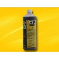 SBS CSL Groundbait Mixer 1l / Match Special - hideg vízi ananász