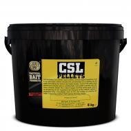 SBS CSL Pellet 6mm - 5kg