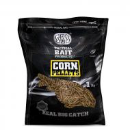 SBS Corn Pellet 3mm (1kg)
