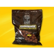 SBS EuroBase bojli - 24mm  / Strawberry Jam 1kg