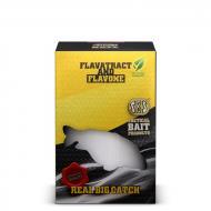 SBS Flavatract & Flavone étvágyfokozó - Gold Top (mézeskalács)