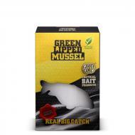 SBS Green Lipped Mussel Extract zöldajkú kagyló kivonat 100g