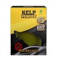 SBS Kelp Powder tengeri moszat kivonat