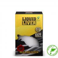 SBS Liquid Liver folyékony májkivonat 250ml