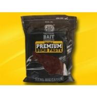 SBS Soluble Premium Bomb Paste oldódó paszta - Csaliféreg 1kg