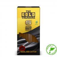 SBS The Gold Treasure - Corn (kukoricás) 900ml