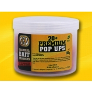 SBS 20+ Premium Pop-Up 20-22-24mm / M1 150gr