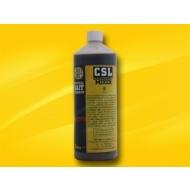 SBS CSL Groundbait Mixer 1l / Ace Lobworm csaliféreg-giliszta-tintahal-polip