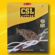 SBS CSL Pellet 3mm (1kg)