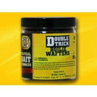SBS Double Trick Wafter 20mm / C3 (150gr)