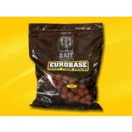 SBS EuroBase bojli - 20mm  / Frankfurter Sausage 1kg