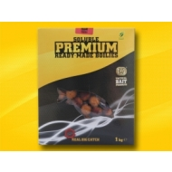 SBS Premium Long Life Bojli 20mm / M1 1kg
