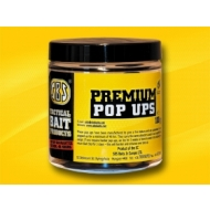 SBS Premium Pop-Up 10-12-14mm / M4