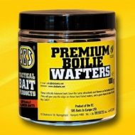 SBS Premium Wafters 16-18-20mm / Phaze1 (100gr)