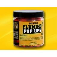 SBS Oldódó Flumino Pop-Up bojli 16mm - Tintahal-polip