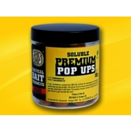 SBS Soluble Premium Pop-Up 16-20mm / M4 100gr