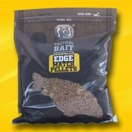 SBS The Edge Match Pellet 3mm 1kg