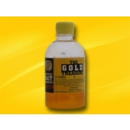 SBS The Gold Treasure - Corn (900ml)