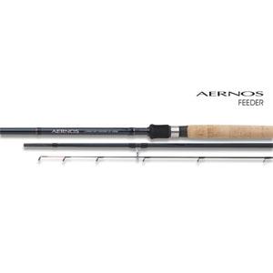 SHIMANO AERNOS Feeder - 11' 335cm 60gr (ARNSPR60FDR )