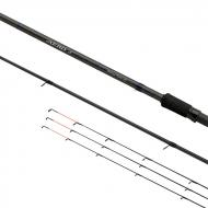 SHIMANO AERO X5 Power feeder 396cm/120g