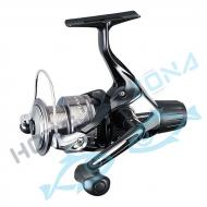 SHIMANO CATANA 4000RC hátsófékes orsó (CAT4000RC)
