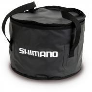 SHIMANO Etetőanyag keverőtál 29x20cm