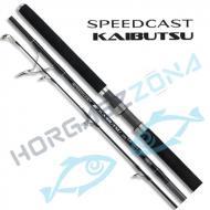 SHIMANO Speedcast Kaibutsu  7'6