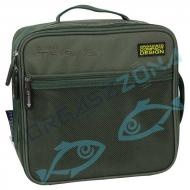 SHIMANO Tribal Accessory Case (SHTR22)