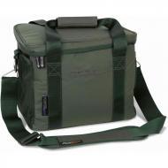 SHIMANO Tribal Cooler bag hűtőtáska