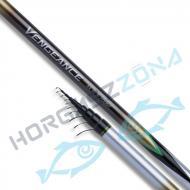 SHIMANO VENGEANCE AX TE GT 5-500 4,9m 20g (VAXTEGT550)