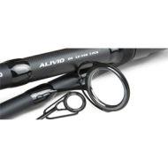SHIMANO ALIVIO DX Specimen - 3,9m / 3,5lbs bojlis bot ALDX13350