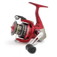 SHIMANO Catana 3000 SFC elsőfékes orsó (CAT3000SFC)