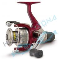 SHIMANO Catana 4000 RB hátsófékes orsó (CAT4000RB)