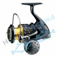 SHIMANO STELLA Saltwater 6000 SW-B (STL6000SWBPG )