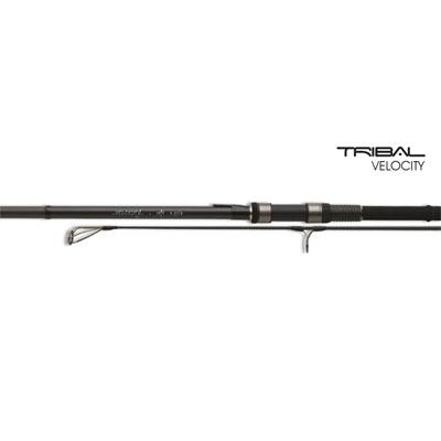 SHIMANO TRIBAL VELOCITY - 3,6m / 3,0lbs bojlis bot (TVEL12300)