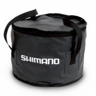 SHIMANO etetőanyag keverő edény (SHPVC04)