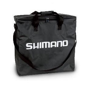 SHIMANO száktartó táska