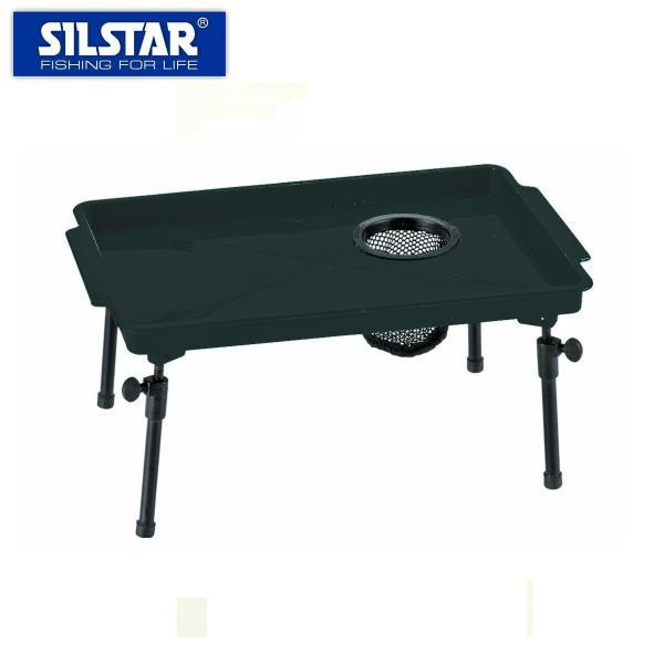 SILSTAR Asztal - 40x28cm