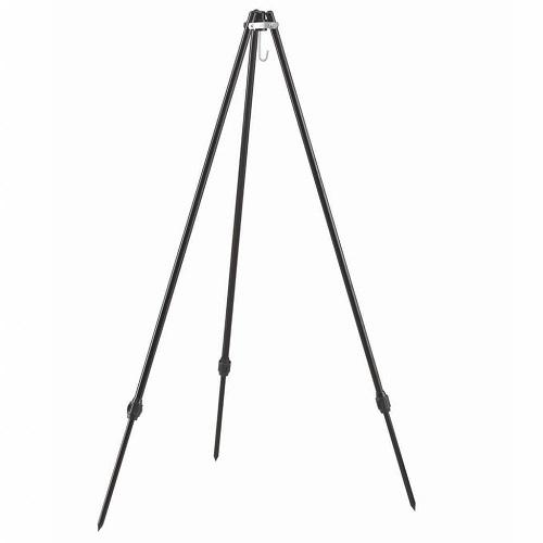 SILSTAR 3 lábú mérlegelő állvány 90-180cm