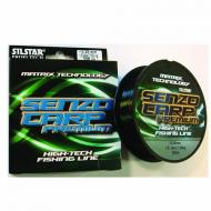 SILSTAR PROFI TECH SENZO CARP PREMIUM 0,28mm/300m