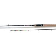 SILSTAR Yokozuna Pilk - 3,0m / 180gr