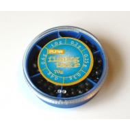 SILSTAR vágott sörét -  70gr / 2,5-5mm